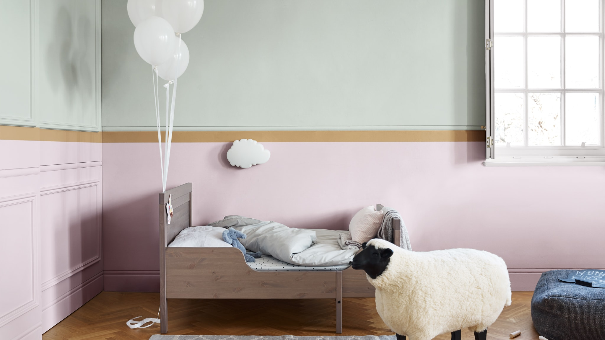 Deco-Paints-Colour-Futures-Colour-of-the-Year-2019-A-place-to-dream-Kidsroom-Inspiration-07