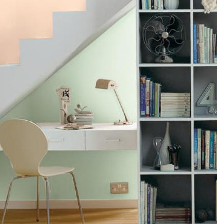 How to make the most of small spaces L&S
